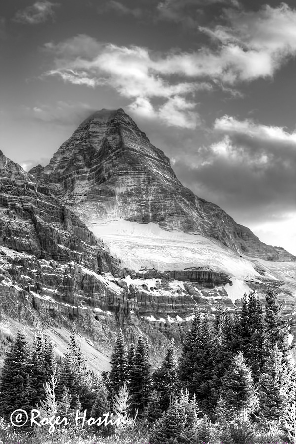 web 2009 09 20 Mount Assiniboine Provincial Park 267 69 71 tonemapped