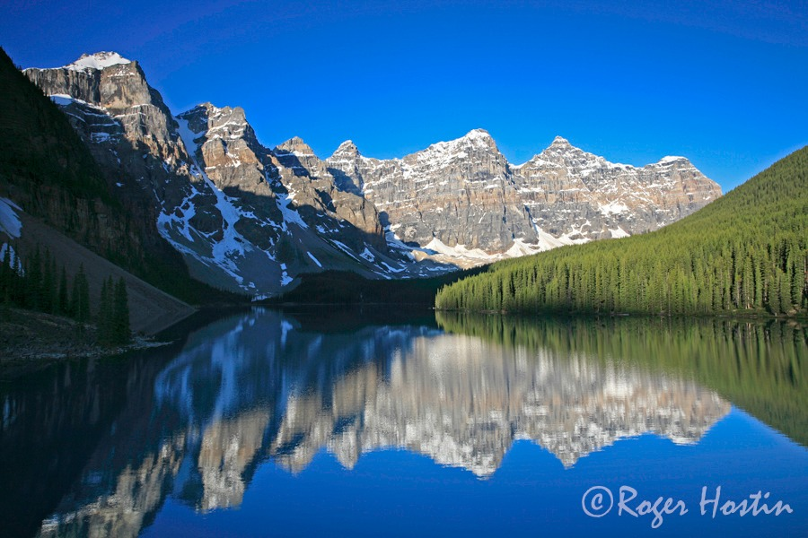 WEB 2011 07 07 Moraine Lake 445