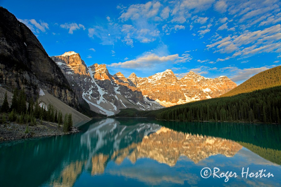 WEB 2012 07 07 Moraine Lake 329-2